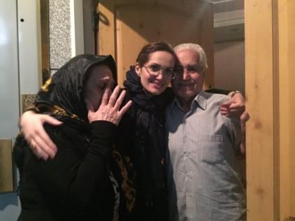 Maryam-naghash-zargar-sahamnews-e1445961988268