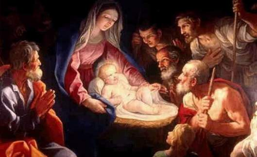 birth-of-jesus-2.jpg