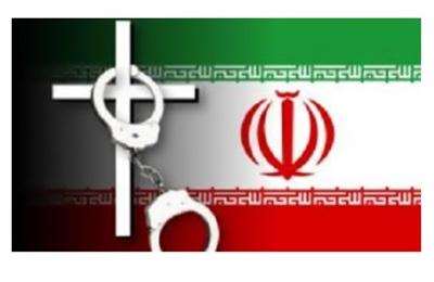 iranian_christian_arrest