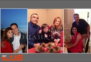 3Azeri-Christians_Baku_MohabatNews-300x204