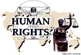 بررسی نسل های سه گانه حقوق بشر
