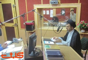 Radio_christian_iran_mohabatnews-1