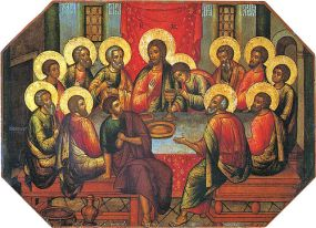 500px-Simon_ushakov_last_supper_1685.jpg