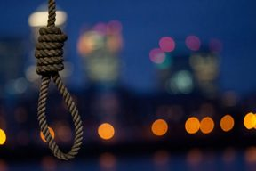 Hanging-Rope-Featured-Image-10-Wrongful-Executions-Plethrons.Com_-765x510.jpg