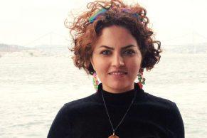 farzaneh-jalali-1-765x510.jpg