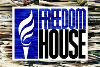 freedomofhouse-765x510.jpg