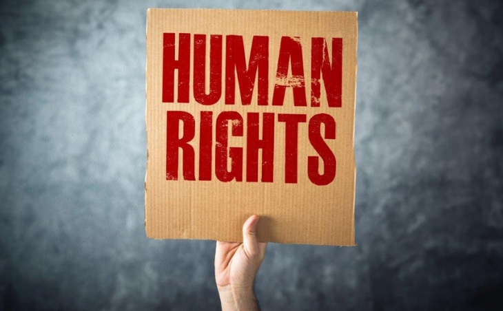 humanrights-front