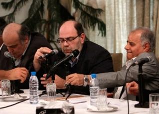 aghaleyat_iran.jpg