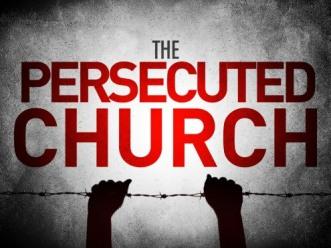 the-persecuted-church.jpg