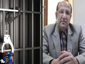 حسین احمدی نیاز.jpg